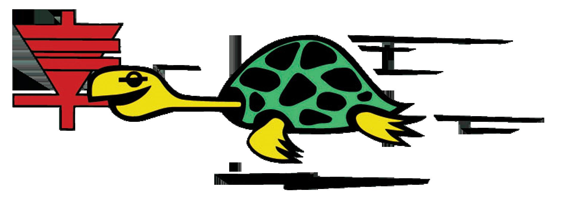 La Tartaruga Elettronica – L.T.E.